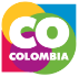 logo Colombia